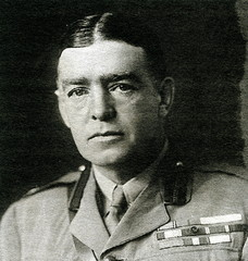 Ernest Henry Shackleton (1874 – 1922), polar explorer who led three British expeditions to the the Antarctic