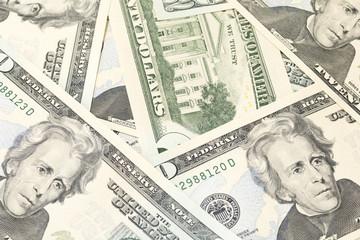 金融イメージ