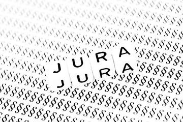 Jura-Symbol