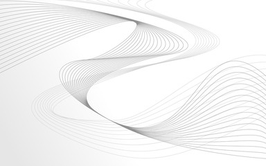 business background lines wave abstract stripe mesh design