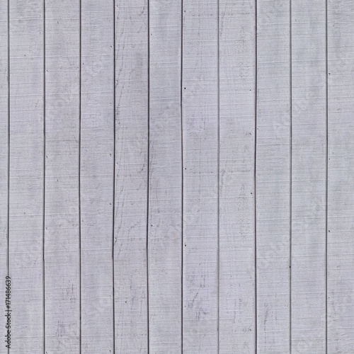 Grey Wood Texture And Background Grey Blue Wood Texture Background