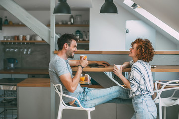 Living Together - Means Coffee