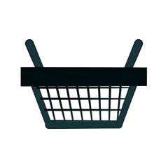 Vorratsgmbhs fairkaufen gmbh  Shop gesellschaft auto kaufen oder leasen firmenanteile gmbh kaufen
