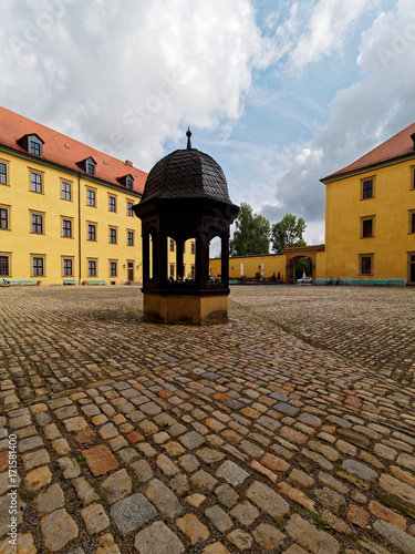 Beste Spielothek in Moritzburg finden