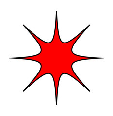 Star Element Design