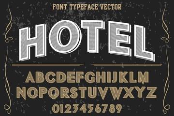 handcrafted vector script alphabet font vintage old style and vector design handwritten,brush,retro,old style design,vector letters,vintage,labels,illustration
