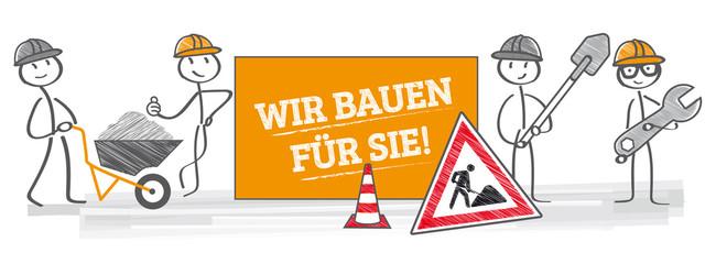 verkauf GmbH Gründung  gmbh verkaufen welche risiken gesellschaft verkaufen in österreich