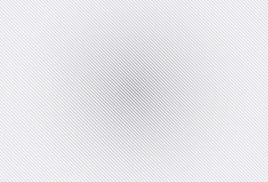 Carbone texture - graphite background. Matériaux - Fibre de Carbone. Textile background with fine stripes