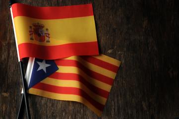 Catalunya Catalonha Cataluña Catalogna Catalonia Española Barcelona Katalonien Flag Catalogne Bandiera Katalonija Catalonië Katalonia Madrid Catalunha Referendum Bandera Spanish Catalonien España