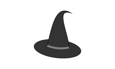 Black Hat Hellowen