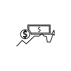 money currency icon