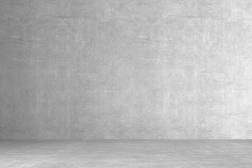 schnelle Gründung GmbH  vorratsgmbh anteile kaufen vertrag kann vorratsgmbh grundstück kaufen