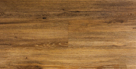 The texture of the wood. Flooring. Oak