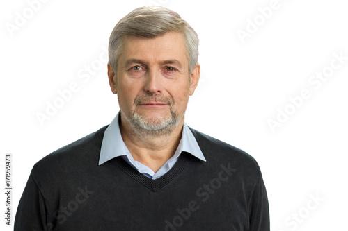 Man mature pic