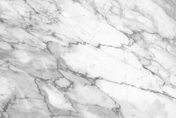 Marble texture background, raw solid surface for design