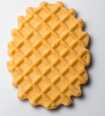 Французская/бельгийская вафля