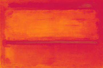 Modern Abstract Art Background Design