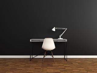 photos illustrations et vid os de lieu de travail. Black Bedroom Furniture Sets. Home Design Ideas