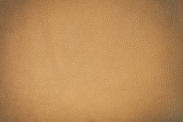 light brown lether detail