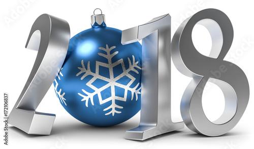 weihnachten 2018 Weihnachten 2018