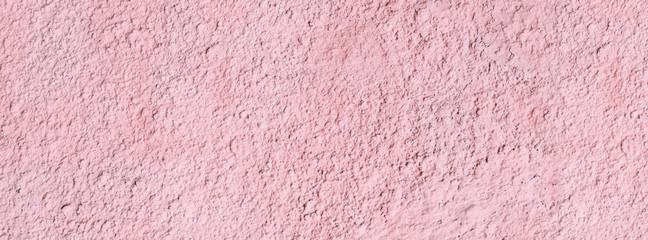 e4fd276d1515 cover banner pink ballet slliper color texture concrete