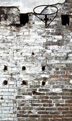 Texture Wall Wallpaper Plastering Ground Background Rough Brick Mason Layer Purple Yellow Urban Street Graffiti Raster Stone Flat House Line Stroke Basket Ball Ghetto Slum Broke Kids Lost