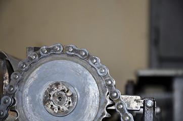 Обработка металла резанием на токарном и фрезерном станке