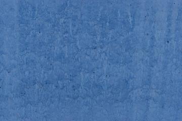 beton hintergrund mit feiner struktur als textur geeignet