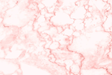 Red marble texture background, abstract marble texture (natural patterns) for design.