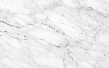 natural marble texture background for tile design.