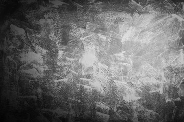 Fotoväggar - Concrete wall background