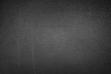 Old, dirty blackboard or chalkboard