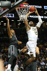 NCAA Basketball: Atlantic 10 Conference Tournament-VCU Rams vs Davidson Wildcats