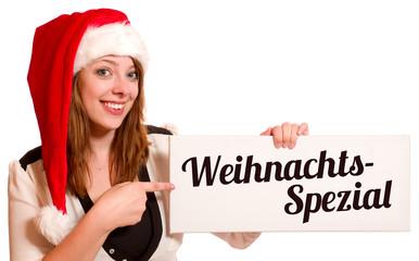 GmbH gmbh kaufen vertrag Werbung Firmenübernahme gesellschaft