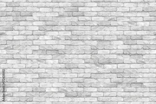 backsteinmauer seamless white brickwall brick stone wall texture background ziegelmauer weia stein ziegelsteine verblender hintergrund bauen