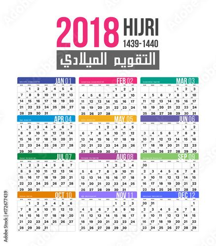 Hijri date converter online