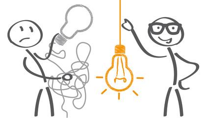 eine gmbh kaufen gmbh kaufen preis idee gmbh kaufen erfahrungen Anteilskauf