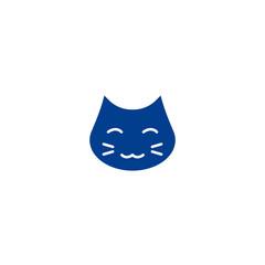 Pet flat icon