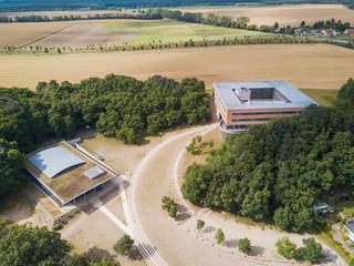 Gymnasium Crivitz