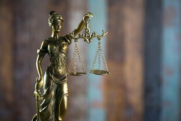 Legal Law Legislation Concept.
