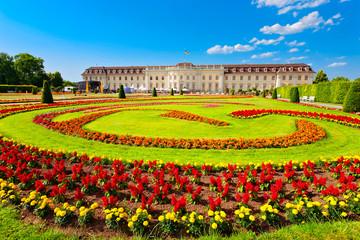 Schloss Ludwigsburg, Deutschland