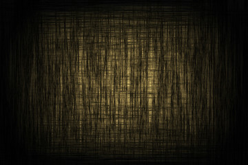 background texture pattern of wood.
