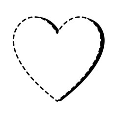 heart icon image