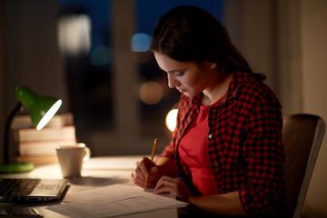 essay writers legit