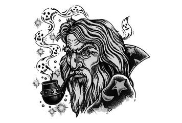 Magier