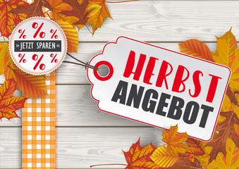 anteile einer gmbh kaufen gmbh anteile kaufen+steuer Werbung GmbH als gesellschaft kaufen gmbh mantel zu kaufen gesucht