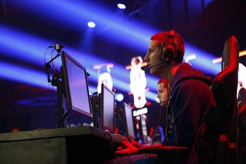 MLG: Call of Duty