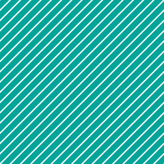 Seamless pattern with diagonal lines