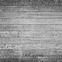 Old wood vintage, wood wall texture. wood background old panels