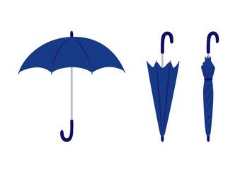 傘 イラスト
